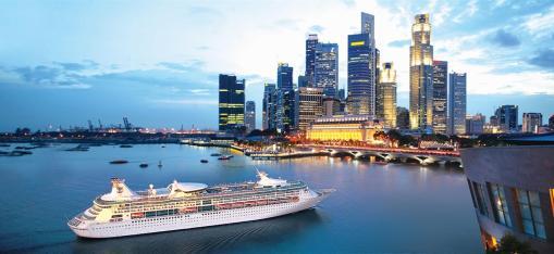 singapor-cruise-7