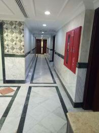 rawdaal-safa-madina-hotel-corridor-1