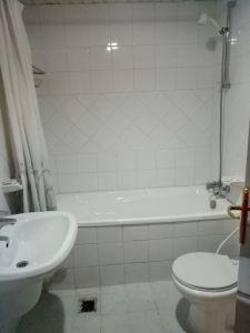 rawdaal-safa-madina-hotel-toilet-1