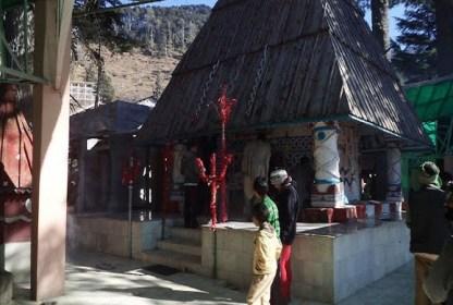 patnitop-nag-temple