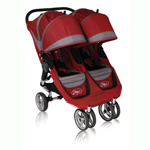Baby Jogger Summit X3 Stroller 2011 Baby Jogger City Mini Double Stroller By Baby Jogger