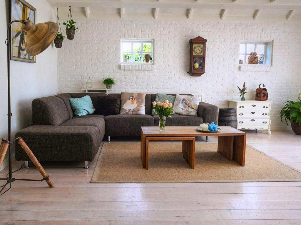 funf tolle deko ideen fur ein gemutliches wohnzimmer citynews