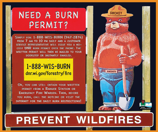 Child Seat Safety Laws California Waupaca County Burning Laws City Of Waupaca Police