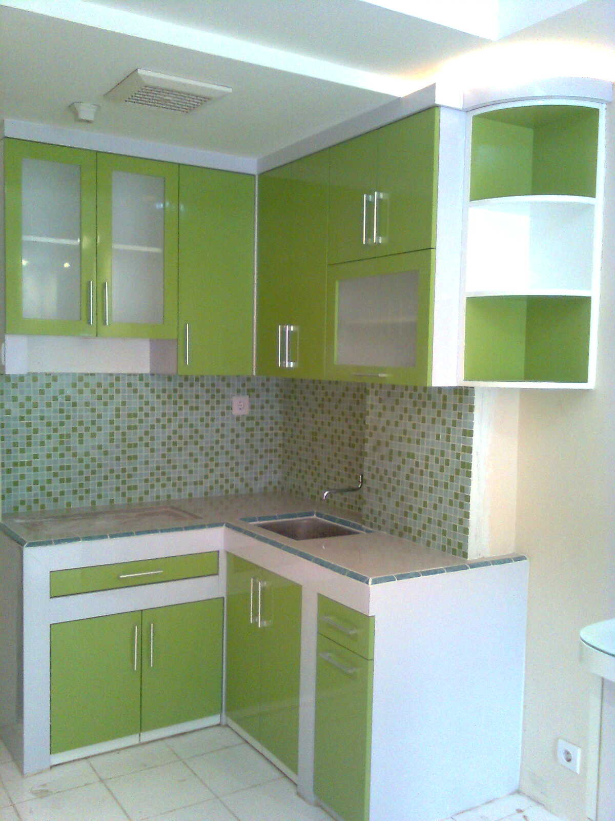 Kitchen Set Name Kitchen Set Marvel Interior Design
