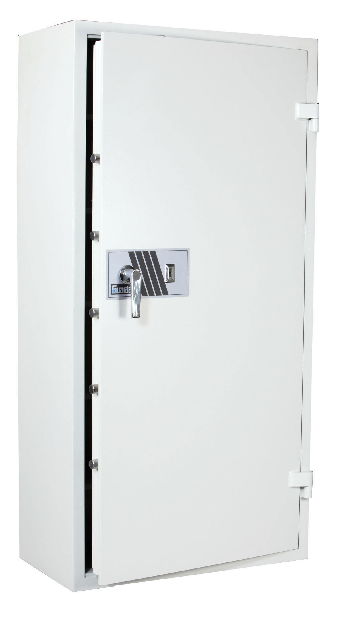 Dsk Doors Guardall Drug G Dsk 4 K City Safes