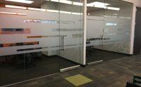 Pollo Campero Corporate office in Dallas, TX gets a ...