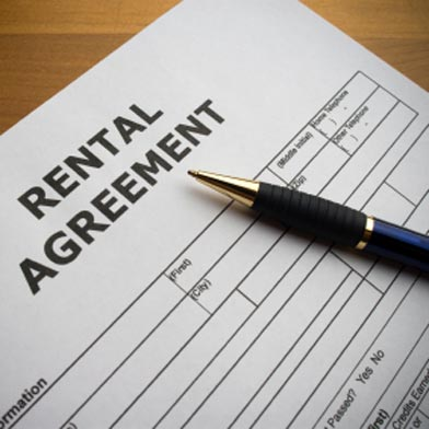 Lease Agreement Tips for Residential Rental Property in East Bay