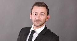 Dan Răuț