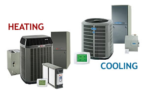 heating-or-cooling