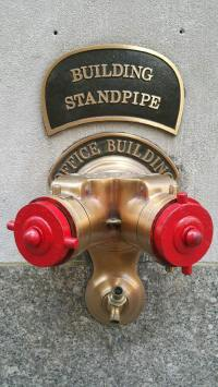 Related Keywords & Suggestions for standpipe systems