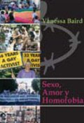 Sexo, amor y homofobia