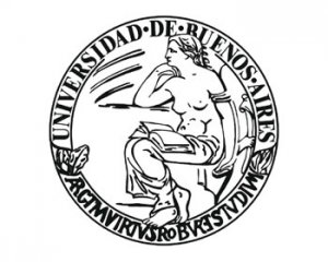02. Argentina: Seminario Teorías sur-sur. Diálogo Multidisciplinario y Trans-regional sobre Derechos Humanos, Género y Sexualidades