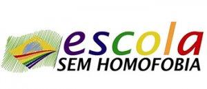 19. Brasil: Presidenta suspende elaboración de materiales escolares sobre homosexualidad por presión de la Iglesia