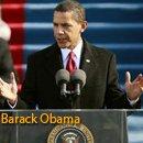 05. Obama pide debatir sin prejuicios sobre el aborto