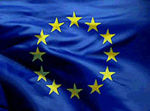 03. Parlamento Europeo: Aprueba una estrategia para combatir la violencia machista