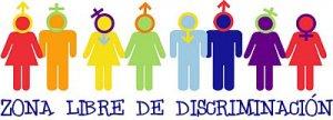 05. México: Comunicólogos exigen erradicar homofobia de medios de comunicación