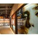 00. México: El Museo de la Memoria y Tolerancia. Un espacio para no repetir errores