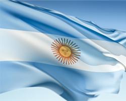 11. Argentina: Marco legal de vanguardia sobre el derecho a la identidad trans