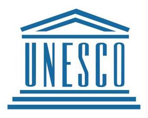 10. UNESCO recoge buenas prácticas para la educación LGBT