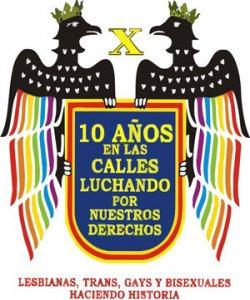 12. Perú: Acciones a favor de la ordenanza contra la discriminación de la Municipalidad de Lima