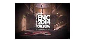 Encuentro Nacional de Cultura 2014: ¿Hacia dónde van las políticas culturales en el Perú? – La transformación de sentidos sobre las poblaciones LGBT