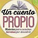 12. España: Presentan libro de cuentos sobre la vida de destacadas mujeres