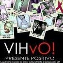 04. España: El arte mira de nuevo al sida