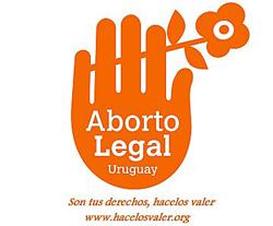 08. Uruguay: Se aproxima la despenalización del aborto