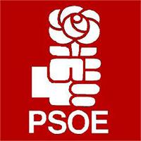 """03. España: """"El gobierno quiere """"retroceder"""" 30 años, """"recortar derechos a las mujeres"""" y esto generará """"gran inseguridad jurídica y social"""" afirma la Secretaria de Igualdad ante la reforma de la Ley del aborto"""