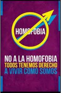 05. Chile: Sociedad Chilena de la Psiquiatría impedirá contenidos homofóbicos en sus publicaciones