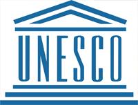 22. Brasil: Unesco escolhe Rio para consulta sobre bullying homofóbico nas escolas