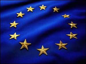 09. Unión Europea: Diplomacia europea acuerda defender a LGBT