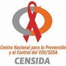03. Ante la influenza porcina, CENSIDA emite recomendaciones para personas que viven con VIH/SIDA