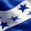 08. Honduras: ONUSIDA condena los homicidios de personas transgénero