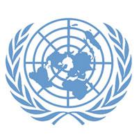 08. ONU: Publican guía esencial sobre el derecho a defender los derechos humanos