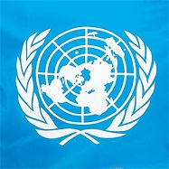 04. Internacional: La identidad de género aparece por primera vez en una resolución de la ONU