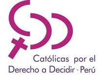 09. Perú: CDD se pronuncia ante la renuncia del Papa Benedicto XVI