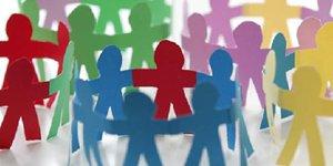 A propósito de la educación y la diversidad