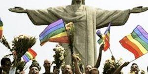 Diversidad sexual y politicas públicas en América Latina