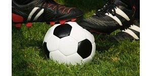 Reflexiones sobre el fútbol a propósito del Mundial Brasil 2014