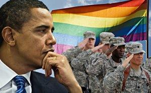 04. EEUU: Grandes pasos en la conquista de derechos de la comunidad LGT