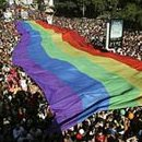 16. Organizaciones intensifican lucha contra la homofobia