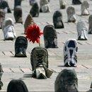 20. Colombia: Campaña contra las minas antipersonales
