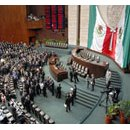"""19. México: Cámara de diputados aprueba incluir la palabra """"laico"""" en la Constitución Mexicana"""