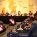 13. Perú: Sede del IV Foro Comunitario y V Foro Latinoamericano y del Caribe en VIH/SIDA e ITS
