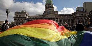 Matrimonio igualitario en Argentina: seis razones*