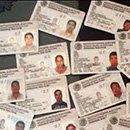 13. México: Instituto Electoral crea documento para cambiar credenciales de transexuales