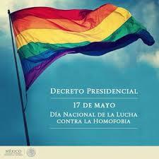 03. Latinoamérica: Costa Rica incorpora en el calendario escolar el Día Nacional contra la Homofobia