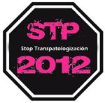 02. Internacional: Acciones por la despatologización trans en 70 ciudades de 32 países