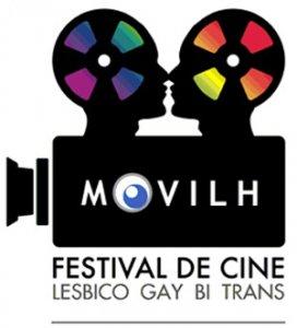 22. Chile: Festival de Cine expone problemas de la diversidad sexual